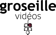 Groseille Vidéos | Création et Réalisation Vidéo